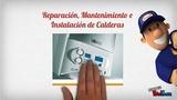 Técnicos Profesionales en Malaga - foto