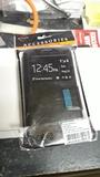 funda de libro de Samsung G7105 - foto