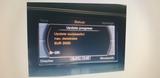 Audi mmi 3g basic europa 2020 - foto