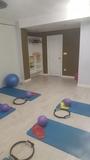 Profesor/a de Pilates, yoga, Tai Chi - foto
