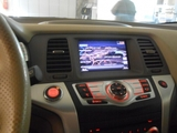 Dvd Mapas GPS Nissan Xanavi x6 - foto