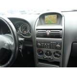 Cd GPS Mapas Opel cd ncdc/ ncdr europa - foto