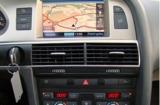 Dvd mapas Audi mmi 2g, 3g, 3g hdd 2021 - foto