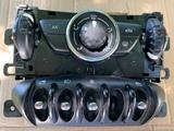 Botonera clima Mini R56 - foto
