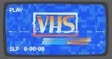 Convierte tus cintas VHS a DIGITAL - foto