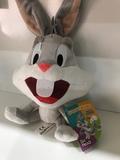 Conejo nuevo sin estrenar bugs bunny - foto