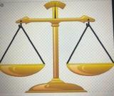 Perito judicial - foto