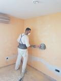 Pintor Vicente - foto