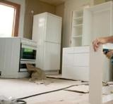Montador muebles ikea económico - foto