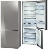 Reparaciones frigoríficos 24H - foto