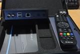 Android TV Wetek play 2 con TDT y SAT - foto