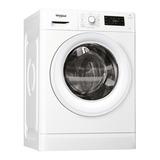 Reparación lavadora Económico - foto