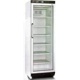 Servicio frigorífico urgente - foto