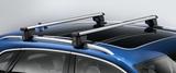 Baca Audi Q5 compatible con otros Audi - foto