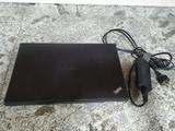 Ordenador Portatil Lenovo SL510 - foto