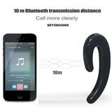 Bluetooth.manos libres nuevos - foto