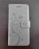 Funda de piel Xiaomi Redmi Note 4, 4X - foto