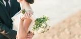 Fotografii si video de nunta botez - foto