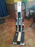 BH maquina fitness proaction sherpa - foto