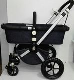 Bugaboo Camaleon silla de bebé - foto