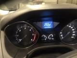 despiece  Ford focus mk3 2011/2014 WASAP - foto