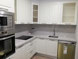 Cocinas ,armarios, baÑos etc vitoria - foto