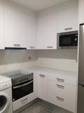 CarpinterÍa ,cocinas ,armarios etc - foto