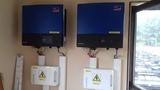 Electricista y Fotovoltaica Solar - foto