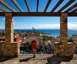 catalunya: societats inactives - foto