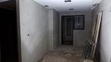 se alisa pisos chalet casas - foto