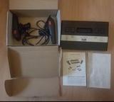 Consola retro Funvision - foto