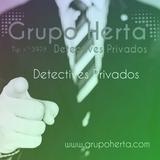Detectives en cuenca 625 564 654 - foto