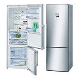 Arreglo frigorífico 24horas - foto