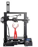 Impresora 3D Ender 3 Pro, Creality Ender - foto