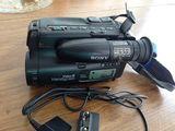 Camara handycam Sony CCD-TR105E - foto
