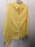 Camisa Talla M - foto