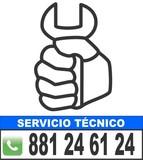 Servicio Económico en La Coruna - foto