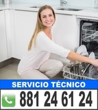 Técnicos de Reparación en La Coruna - foto