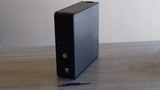 Mini Torre DELL Optiplex GX 520 - foto