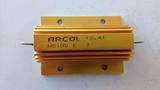 Resistencias ARCOL HS 100 R1 J - foto