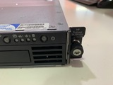 Servidor hp proliant dl120 g5 - foto