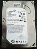 Disco duro 500gb sata - foto
