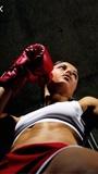Curso privado de boxeo femenino en puert - foto