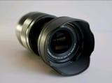 Panasonic Lumix G Vario 35-100mm F/4-5.6 - foto