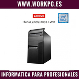 Hp elitebook 840 G2 i5 500/8GB - foto