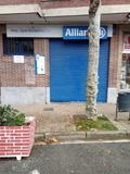 SE ALQUILA LOCAL COMERCIAL.  - foto