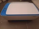 Impresora HP Deskjet 3638 - foto