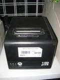 Impresora tikect laser - foto