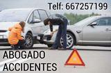 Has sufrido un accidente de trafico? - foto