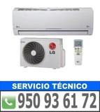 Reparadores de aire acondicionado - foto